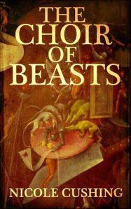 choir of beasts