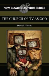 church of tv