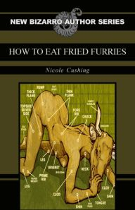 howtoeatfriedfurries