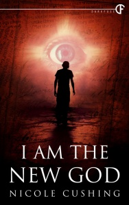 i_am_the_new_god