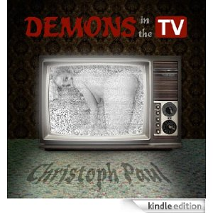 demons in the tv