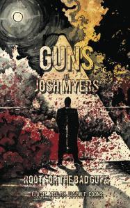 guns_cover_