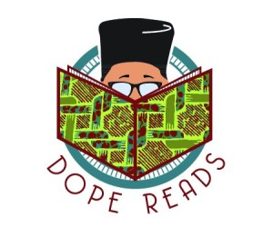 dope reads