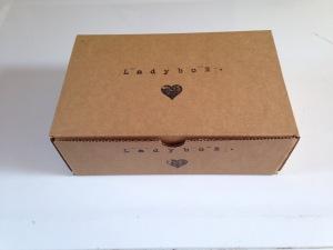 ladyboxbox
