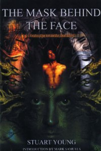 mask_behind_face_240x360