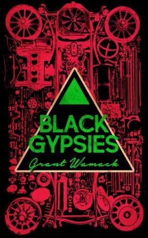 black-gypsies-cover-art